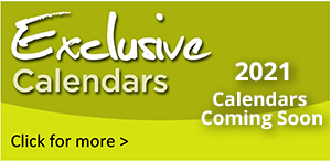 Exclusive Calendars Sidebar link